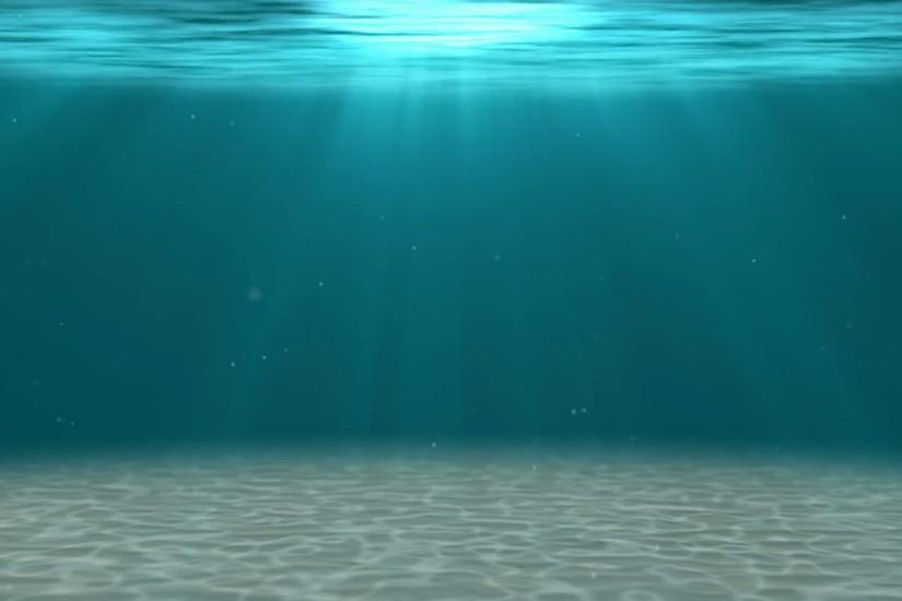 vertical underwater background 1920x1080 full hd