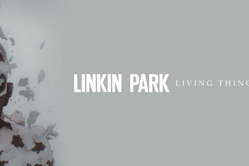Linkin Park Wallpapers HD 2017 - Wallpaper Cave | 1920 x 1080 jpeg 57kB