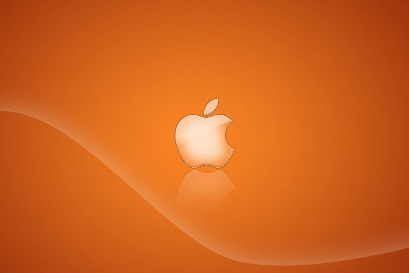 Apple Desktop Wallpaper Adw19
