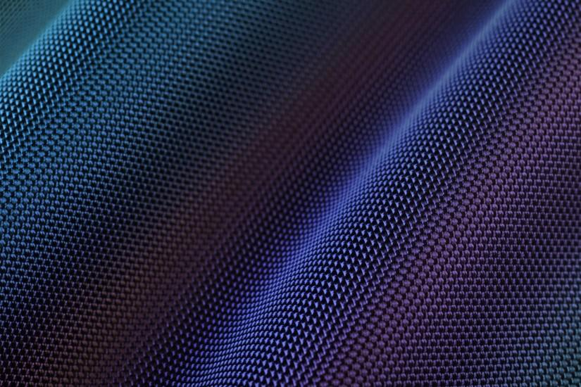 carbon fiber background 2048x1536 for windows