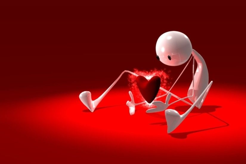 Love Wallpapers For Computer Desktop - Wallpaper Cave Love PC Wallpapers  Free Download ...