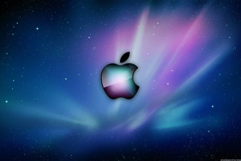 Apple HD Wallpaper Adw63