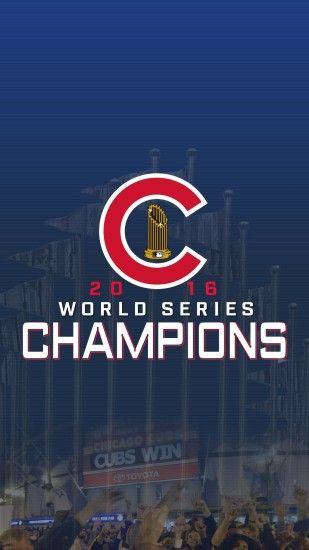 ... Chicago Cubs iPhone Wallpaper [–]joeportermeChicago Cubs[S] 0 points1  point2 points 10 months ago ...