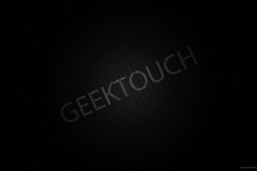Yet Another 20+ Awesome Geek Wallpapers For All Geeks & Nerds - Stugon