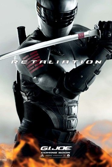 Gi-joe-retaliation-poster-snake-eyes.jpg