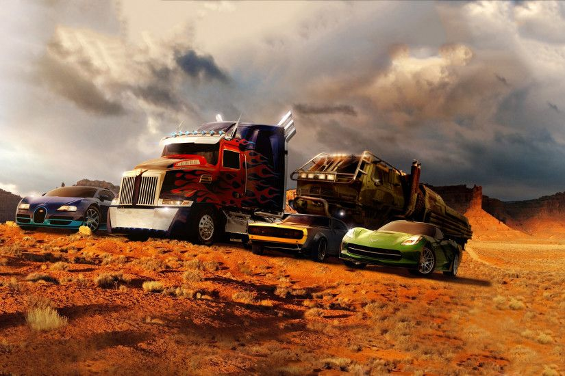Transformers Wallpaper Transformers Movies Wallpapers in jpg