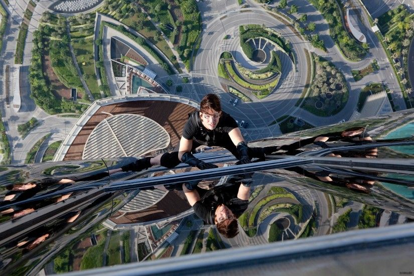 HD Wallpaper | Background ID:301253. 3000x2000 Movie Mission: Impossible ...