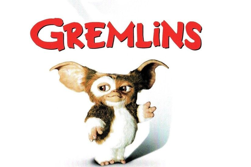 1920x1080 Gremlins Gremlins Wallpaper Car Pictures