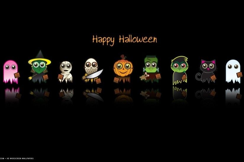 Cute Zombie Wallpapers Background