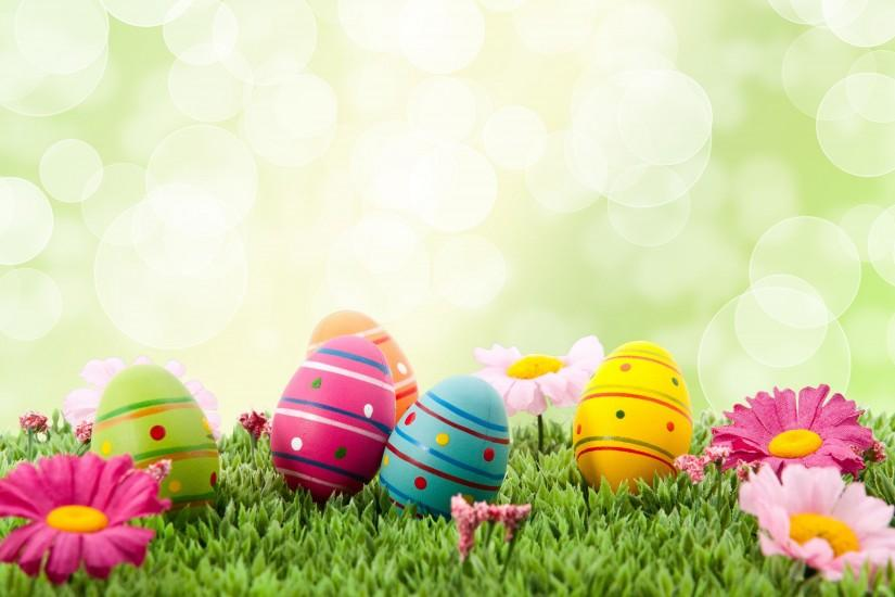 amazing easter wallpaper 2880x1800 image