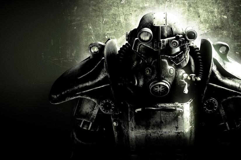 fallout 4 wallpaper hd 1920x1200 hd