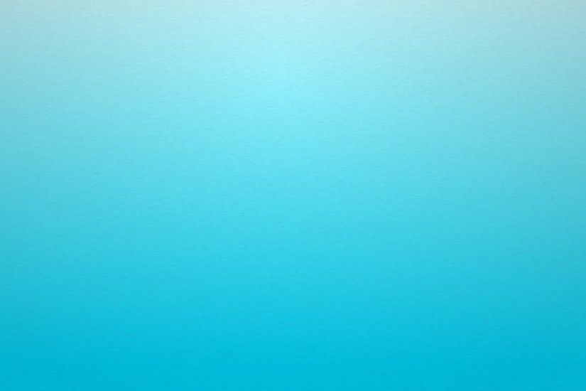 Light Blue Wallpapers Free ...