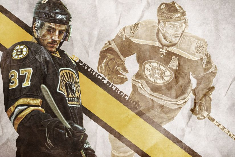 Boston Bruins images Patrice Bergeron HD wallpaper and background photos