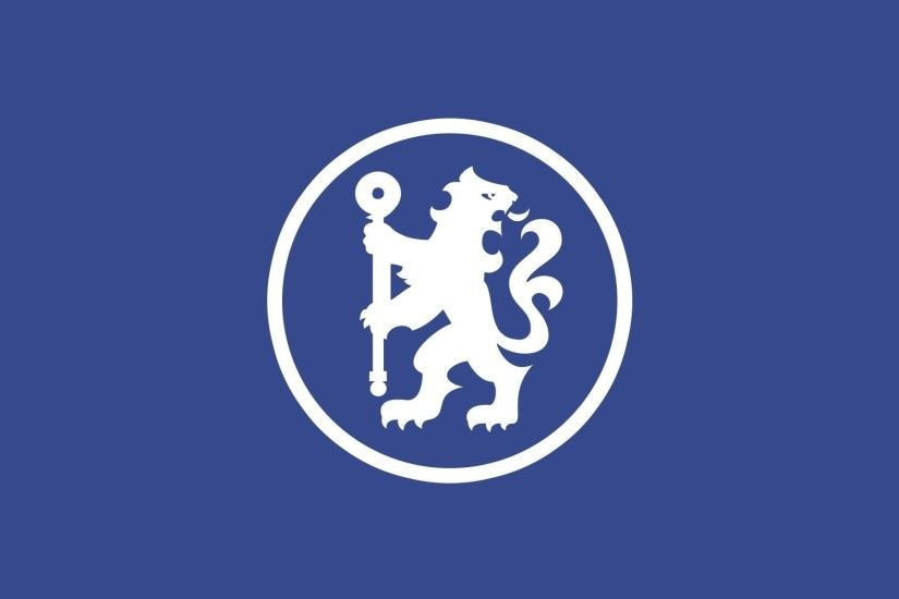 English Premier League Wallpapers | Free | Download