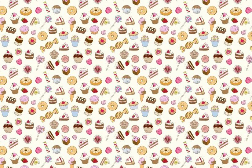 Candy Wallpaper 1 Download Free Cool High Resolution Wallpapers