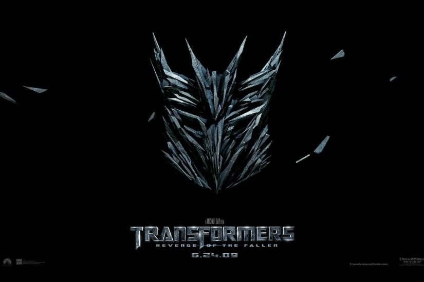 gorgerous transformers wallpaper 1920x1200