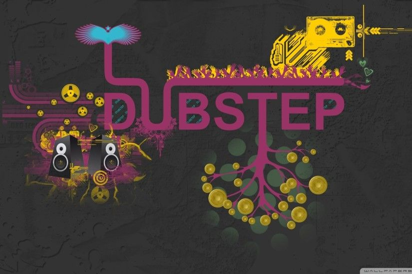 Dubstep background music wallpaper epic Pinterest To the