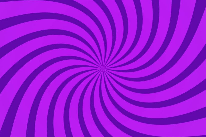 radial swirl rising sun vortex motion background loop Purple Motion  Background - VideoBlocks