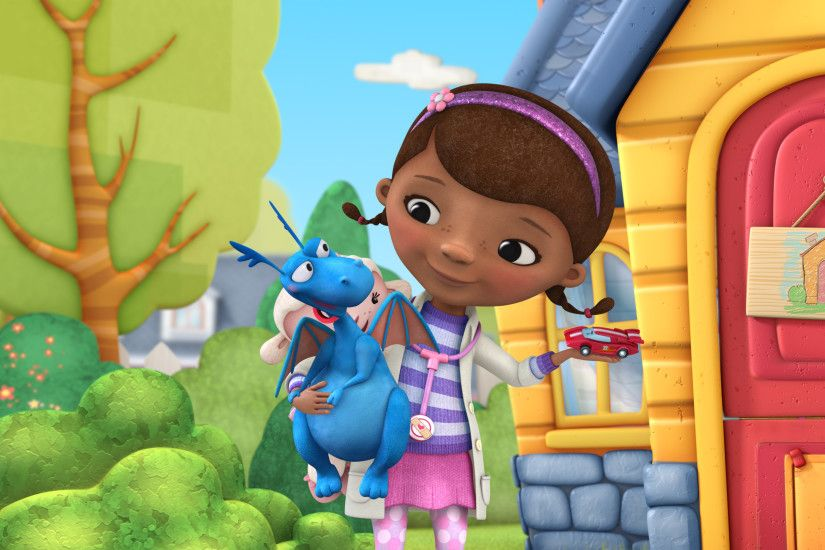 Here's What's New for Disney Junior this September! #DisneyJuniorMom