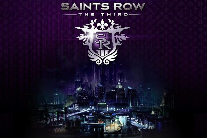 Image from http://gamingbolt.com/wp-content/gallery/saints-row-3-wallpapers -in-hd/saints-row-wallpapers-in-hd.jpg. | Saints Row - Gallery Edition ...