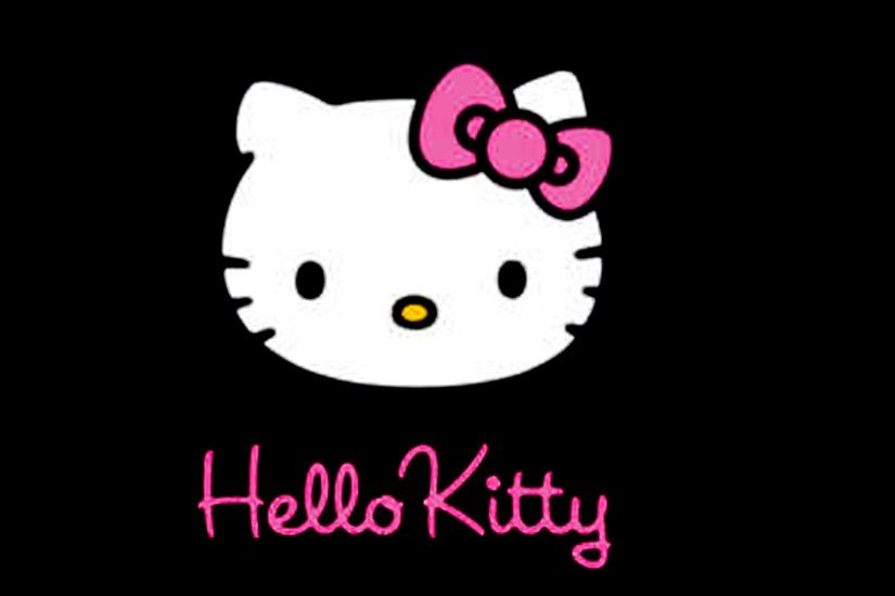 best ideas about Hello kitty wallpaper on Pinterest Kitty | HD Wallpapers |  Pinterest | Hello kitty images and Wallpaper