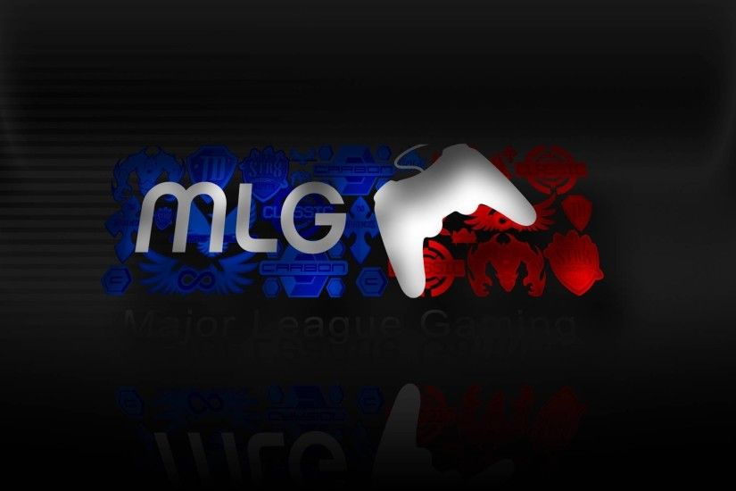 Major League Gaming ...