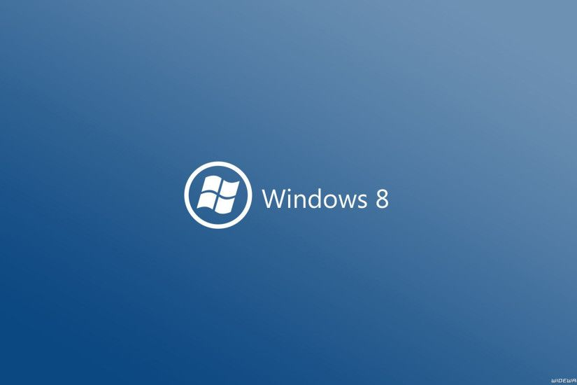 Windows 8 wide wallpapers and HD wallpapers