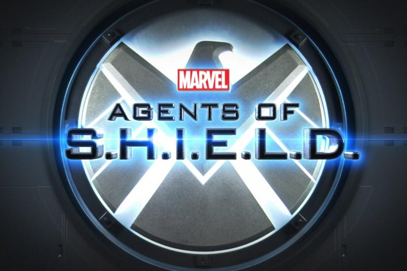 Agents of S.H.I.E.L.D. Images