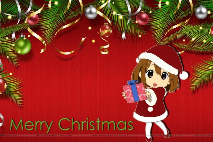 ... 30-cute-christmas-wallpaper-for-your-boyfriend-14 ...