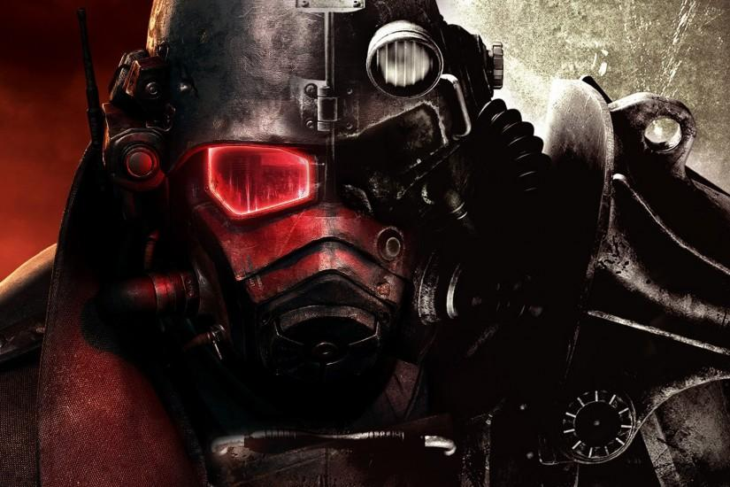 gorgerous fallout wallpaper 1920x1080 for android