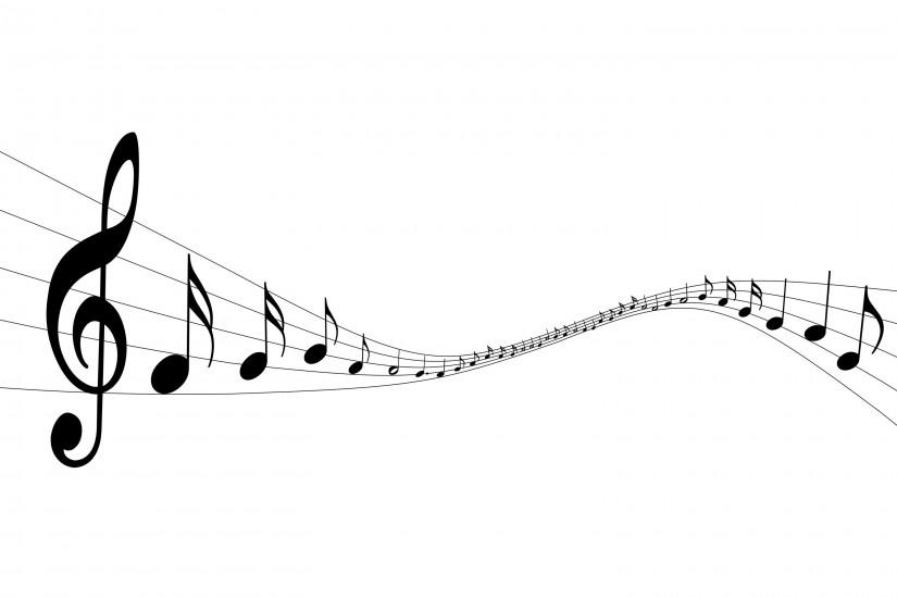best music notes background 3000x2000 for htc