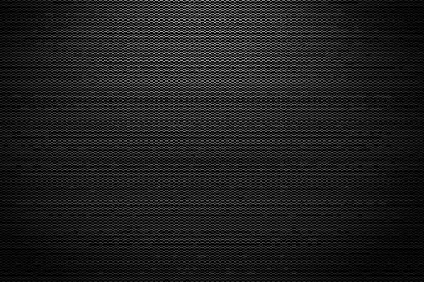 cool carbon fiber background 1920x1200