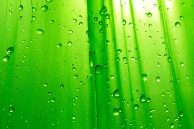 ... Green Color Wallpaper 62 images
