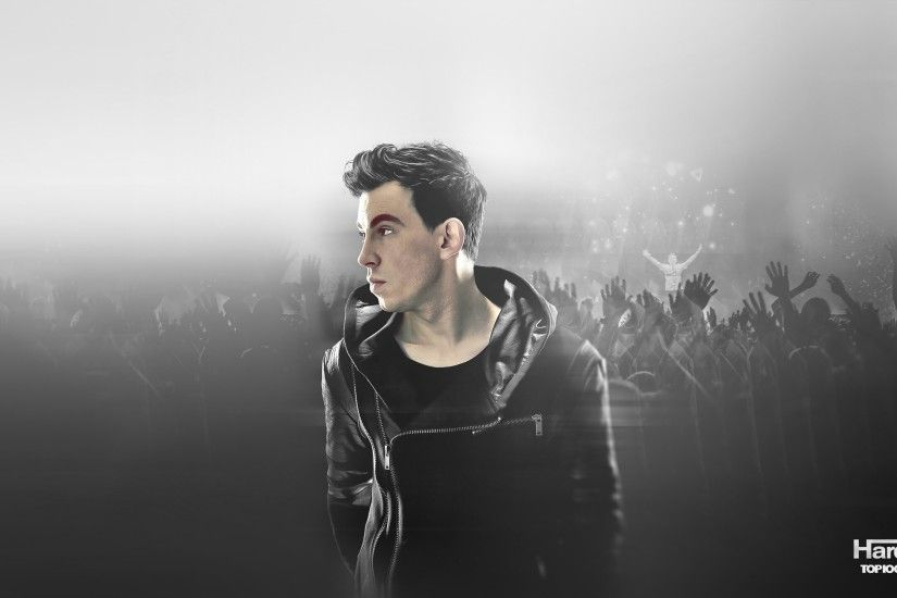 Dick Kingsman - hardwell wallpapers 1080p high quality - 2560x1440 px