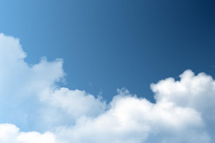 new cloud background 2560x1600