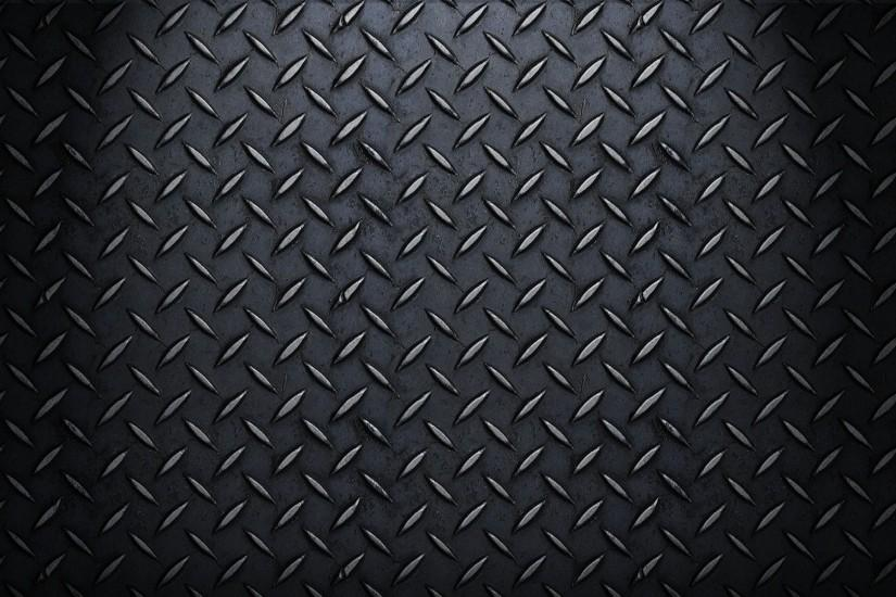 plain black background 1920x1200 download free