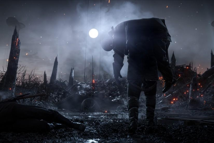 widescreen battlefield 1 background 3413x1440
