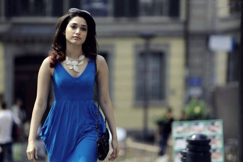 tamanna new wallpaper · Hd ImagesBollywood ActressHd ...
