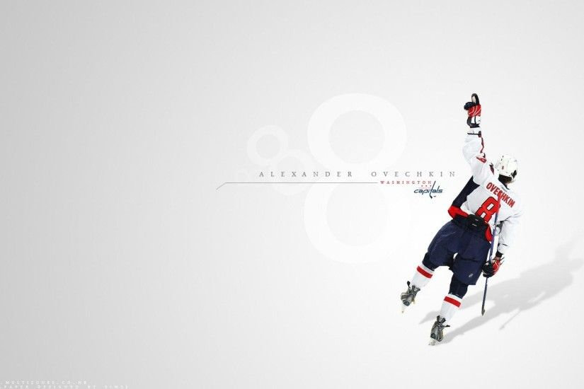 Ice Hockey Sport HD Wallpaper taken from Washington Capitals And ..