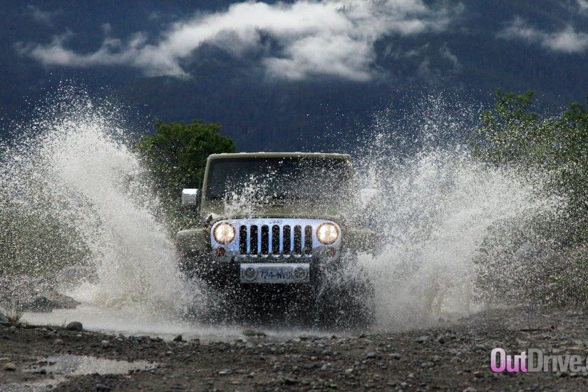 Jeep-Wrangler-Mudding-HD-Wallpaper