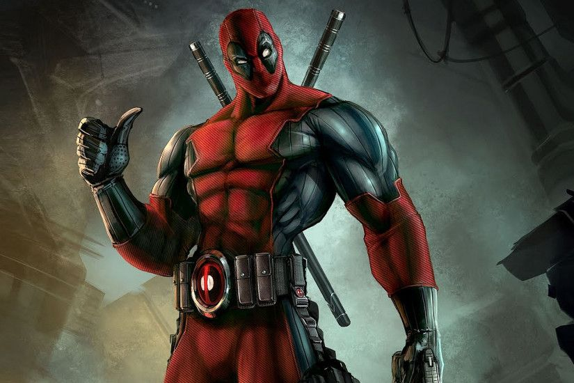 ... deadpool images HD Black Mage Wallpaper, Black Mage PC Backgrounds (40,  ...