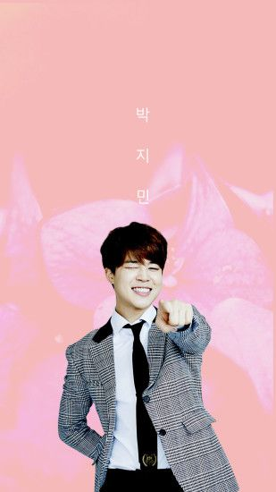 thanks for requesting!!!! hwanghaes memberbtspwp jiminpwp jimin bts bangtan  bangtan boys bangtan