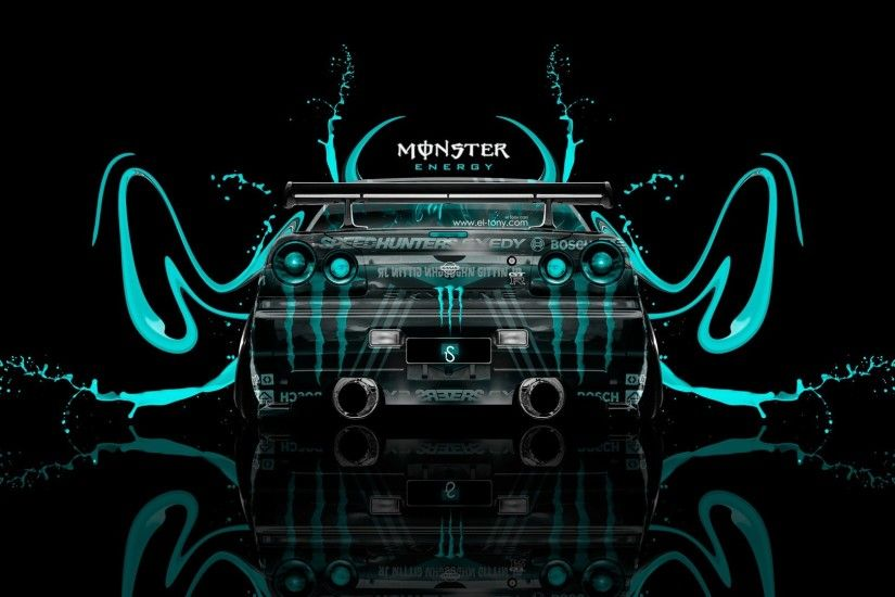monster energy hd widescreen wallpapers backgrounds