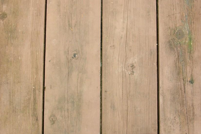 Wood wallpaper plain.