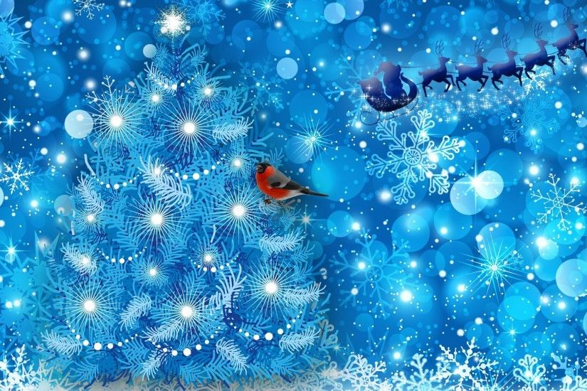 ... Glitter Christmas Wallpapers - Wallpaper Cave ...