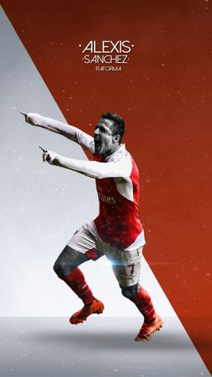wallpaper.wiki-Arsenal-FC-Player-Background-Full-HD-