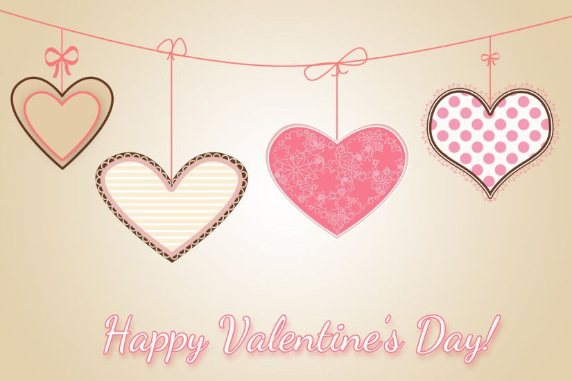 Excellent Valentines Day Computer Backgrounds Ideas - Valentine ...