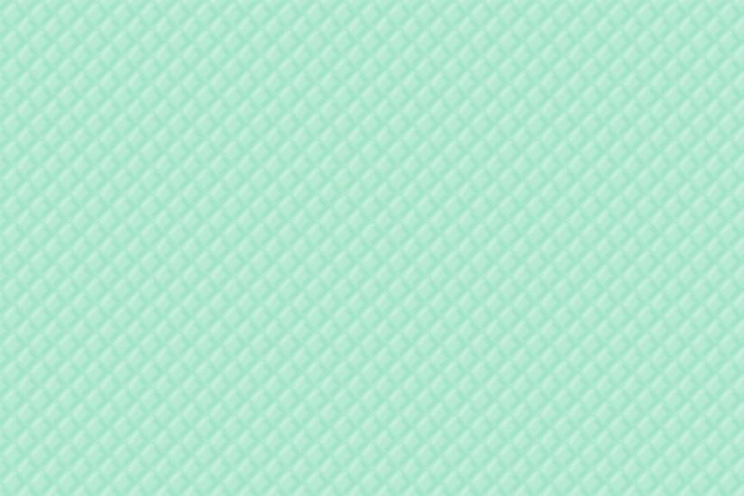 Mint Green Background Tumblr Images & Pictures - Becuo