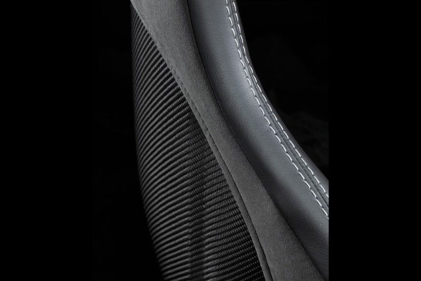 carbon fiber best wallpapers free