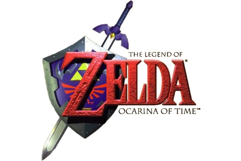 Shadow Temple - The Legend of Zelda: Ocarina of Time Music Extended -  YouTube